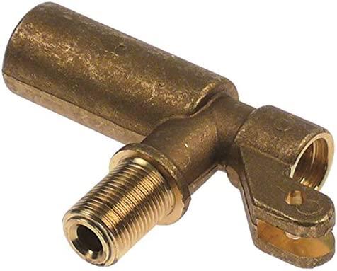 Astoria-Cma - Válvula de llenado para Gloria-DISPLAY-LCL, Gloria ...