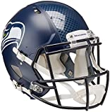 NFL Seattle Seahawks Speed Authentic Helmet