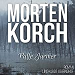 Palle Jarmer | Morten Korch