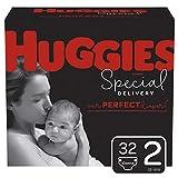 Huggies Special Delivery Hypoallergenic Baby