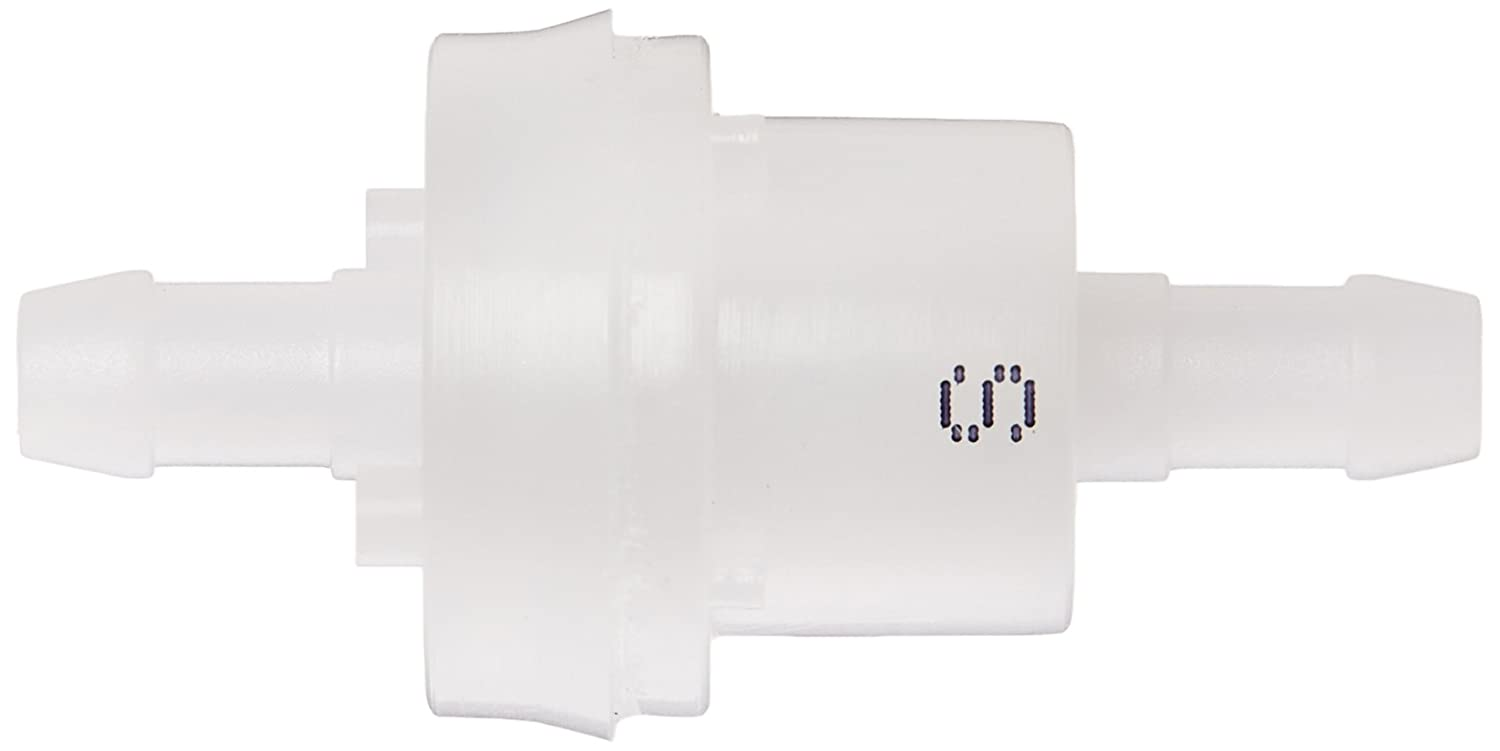 Sierra 18 7713 Inline Fuel Filter For Mercury Mariner And Yamaha In Line Filters Marine Engines