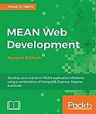 MEAN Web