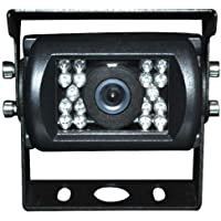 BOYO VTB301C Night Vision Bracket Mount Type Camera