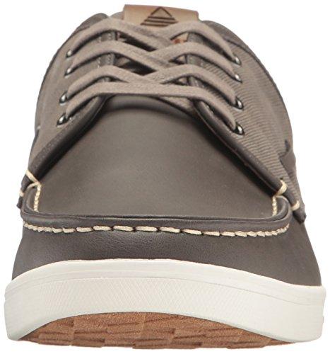 Shoe ALDO Men's Greeney Grey r Boat 0rIw1Prq