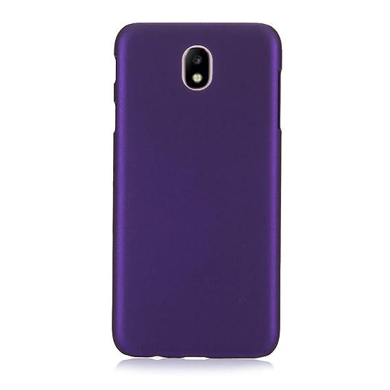Amazon.com: Phone Case for Fundas Samsung Galaxy J5 2017 ...