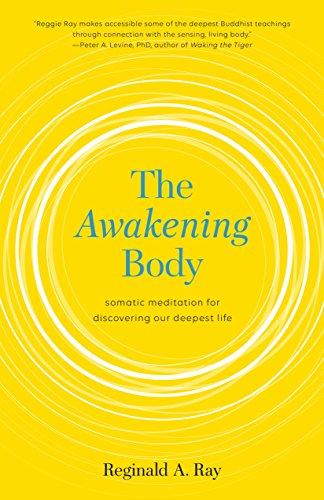 The Awakening Body: