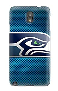Note 3 Perfect Case For Galaxy - LNJlaSE3620IWBfI Case Cover Skin