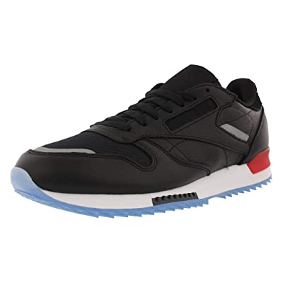 Reebok Classic Leather Ripple Low BP | Fashion Sneakers