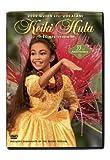 2008 Queen Lili'uokalani Keiki Hula Competition