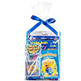 Chanukah Crafts Gift Package