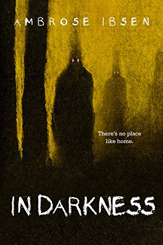 In Darkness (Black Acres Book -