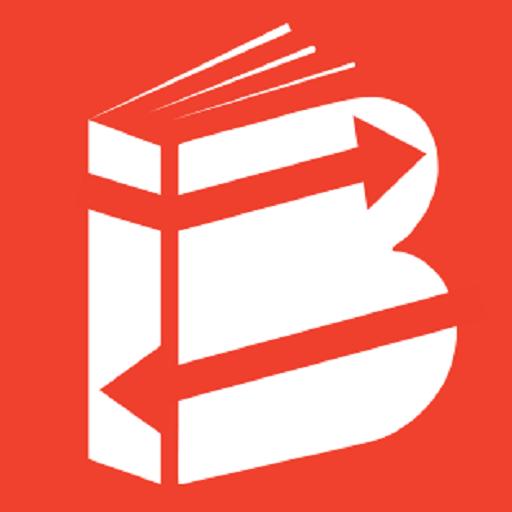 Best buy BookFlow