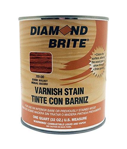 diamond-brite-paint-70100-1-quart-dark-walnut-varnish-stain