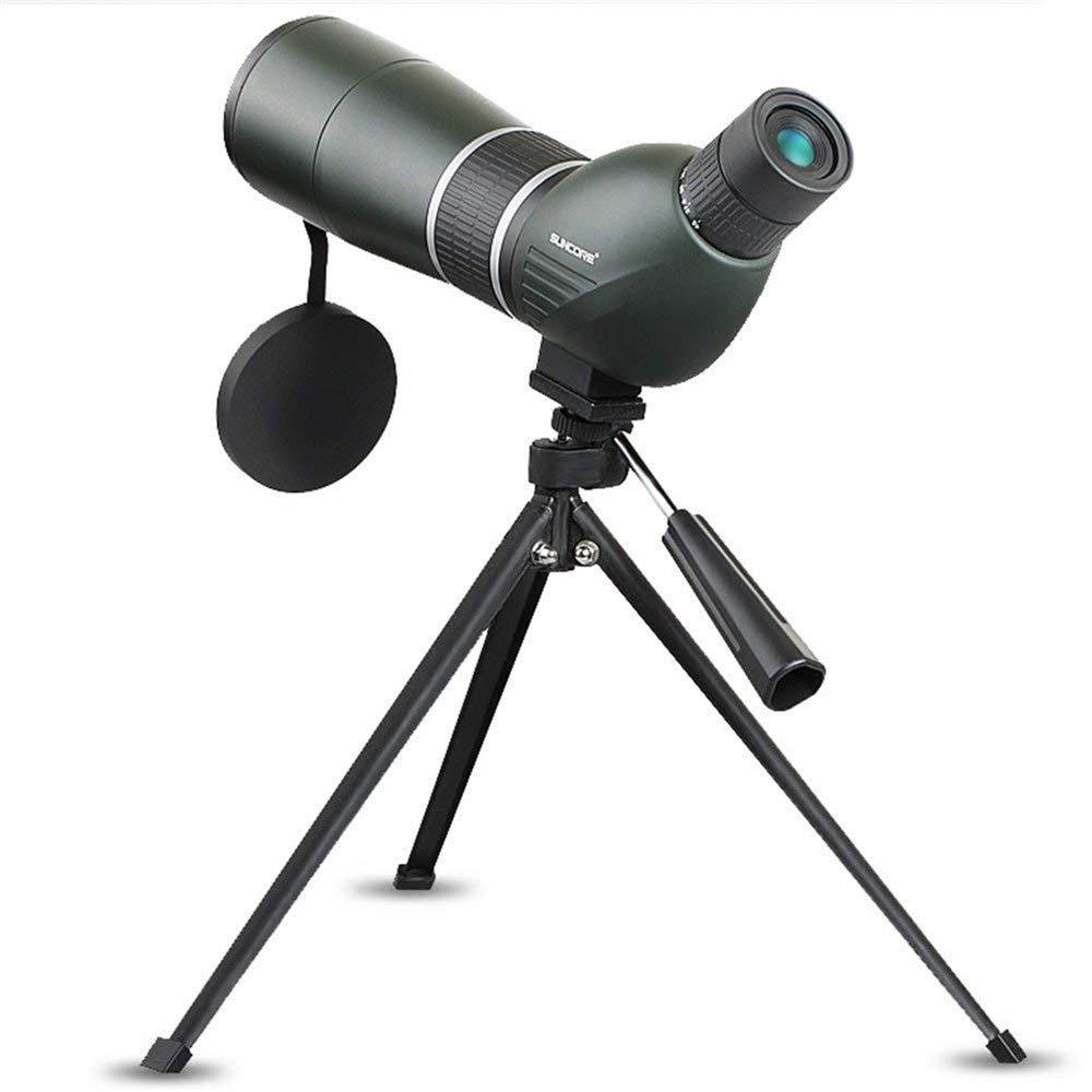 【予約中!】 HDスポットスコープ三脚単眼望遠鏡防水望遠鏡15-45X60 Bent 15-45X60 Zoom単眼望遠鏡で狩猟用狩猟ターゲット撮影ポータブル三脚 (サイズ : B07GXKM9BP 15-45X60 Bent angle) 15-45X60 Bent angle B07GXKM9BP, コウヤギチョウ:0407561b --- a0267596.xsph.ru
