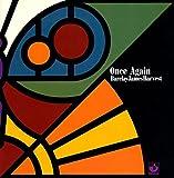 ワンス・アゲイン <Progressive Rock1300  (SHM-CD)>