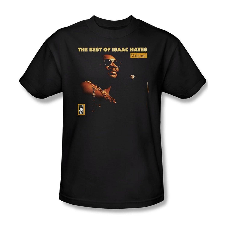 Concord Music - Mens Chain Vest T-Shirt
