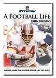 john riggins football