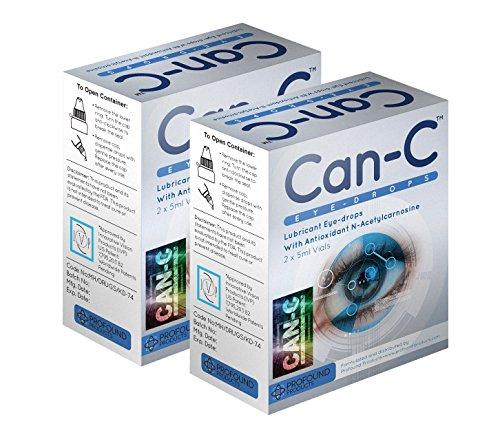 Eye Care 4 U