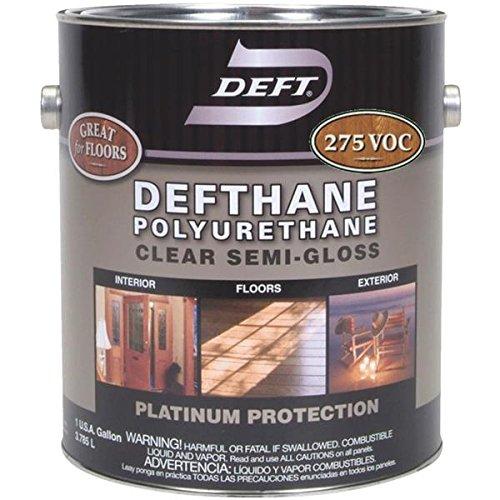 deft-37125123017-defthane-interior-exterior-voc-polyurethane-clear-semi-gloss