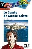 Le Comte de Monte-Cristo (Collection Decouverte: Niveau 3) (French Edition)