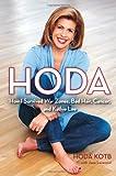 Hoda, Hoda Kotb, 143918948X