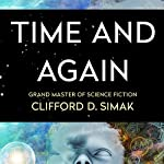 Time and Again | Clifford Simak