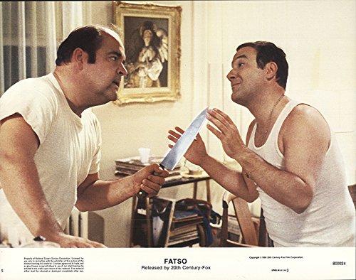 Fatso (1980) fatso (1980) user reviews imdb.