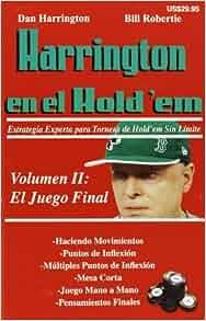 harrington on hold em volume 3 pdf