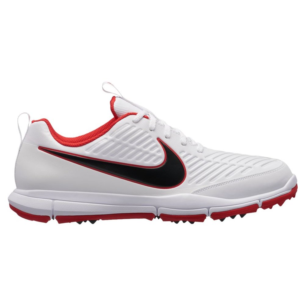 Nike Golf- Explorer 2 Spikeless Shoes by Nike Golf