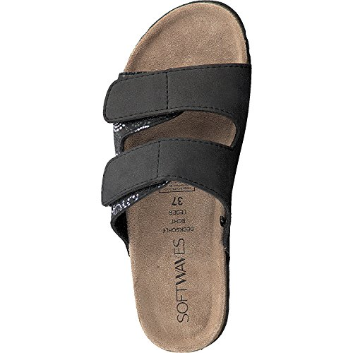 Supersoft Femme Supersoft Mules Supersoft Mules Femme Mules Femme Mules Supersoft ZBxRZv
