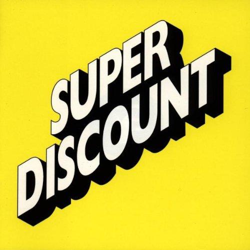Super Discount - Super Discount