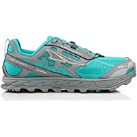 Altra Lone Peak 4 Trail Women's Running Shoe