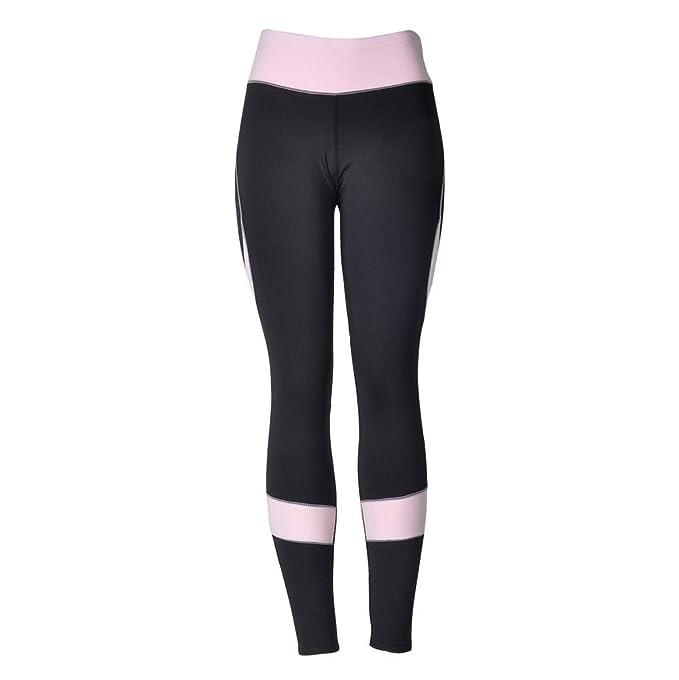 742a97a786e9 HOMEBABY Women Sports Leggings