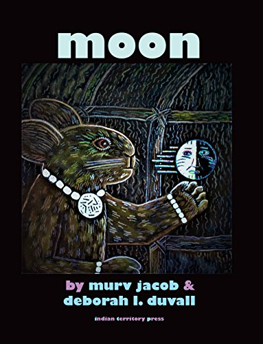 Download for free Moon