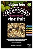 Eat Natural Vine Fruits Toasted Muesli 500 g (Pack of 3)