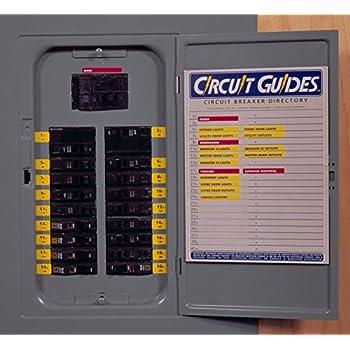 Ge Distribution Ge125a Ld Cntr Tlm1612ccu Circuit