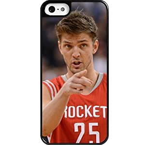 NBA LOChicago Bulls Diy For LG G3 Case Cover CovChicago Bulls Diy For LG G3 Case Cover Hard Plastic (WhitWhite