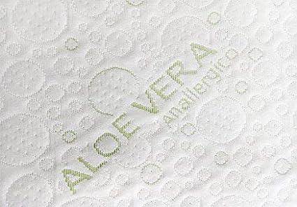 Colchón para cuna Chicco Next2me, 83 x 50 cm, antiasfixia e hipoalergénico: Amazon.es: Bebé