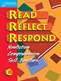 Read, Reflect, Respond, Elliott Quinley, 1599050048