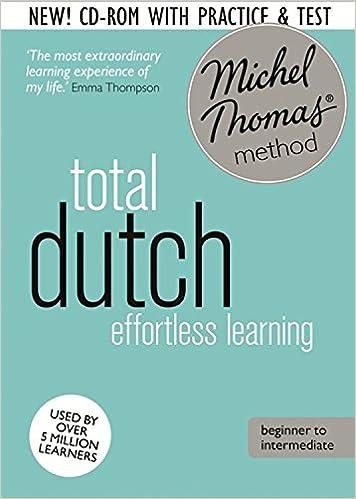Michel Thomas Methodtrade German For Beginners 10CD Program Michel Thomas Series