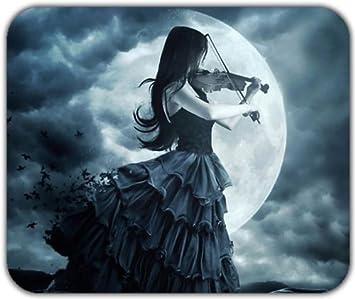 """Résultat de recherche d'images pour """"violon gothique"""""""