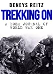 Trekking On: A Boer Journal of World...