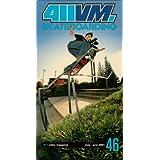 411 Skateboarding 46