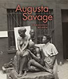 img - for Augusta Savage: Renaissance Woman book / textbook / text book