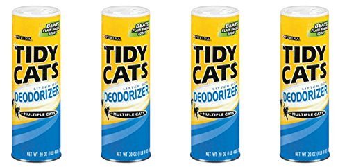 tidy-cat-litter-deodorizer-pack-of-4-20-oz
