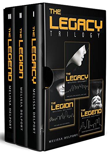 the-legacy-trilogy-box-set
