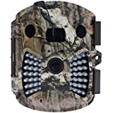 Covertcovert Outlook Trail Camera