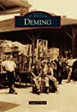 Deming, Laura V. Krol, 0738585378
