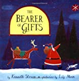 The Bearer of Gifts, Kenneth C. Steven, 0803723741