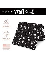 Milk Snob Blanket Star Wars Little Rebel